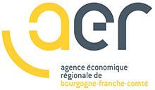 Sites économiques en Bourgogne-Franche-Comté