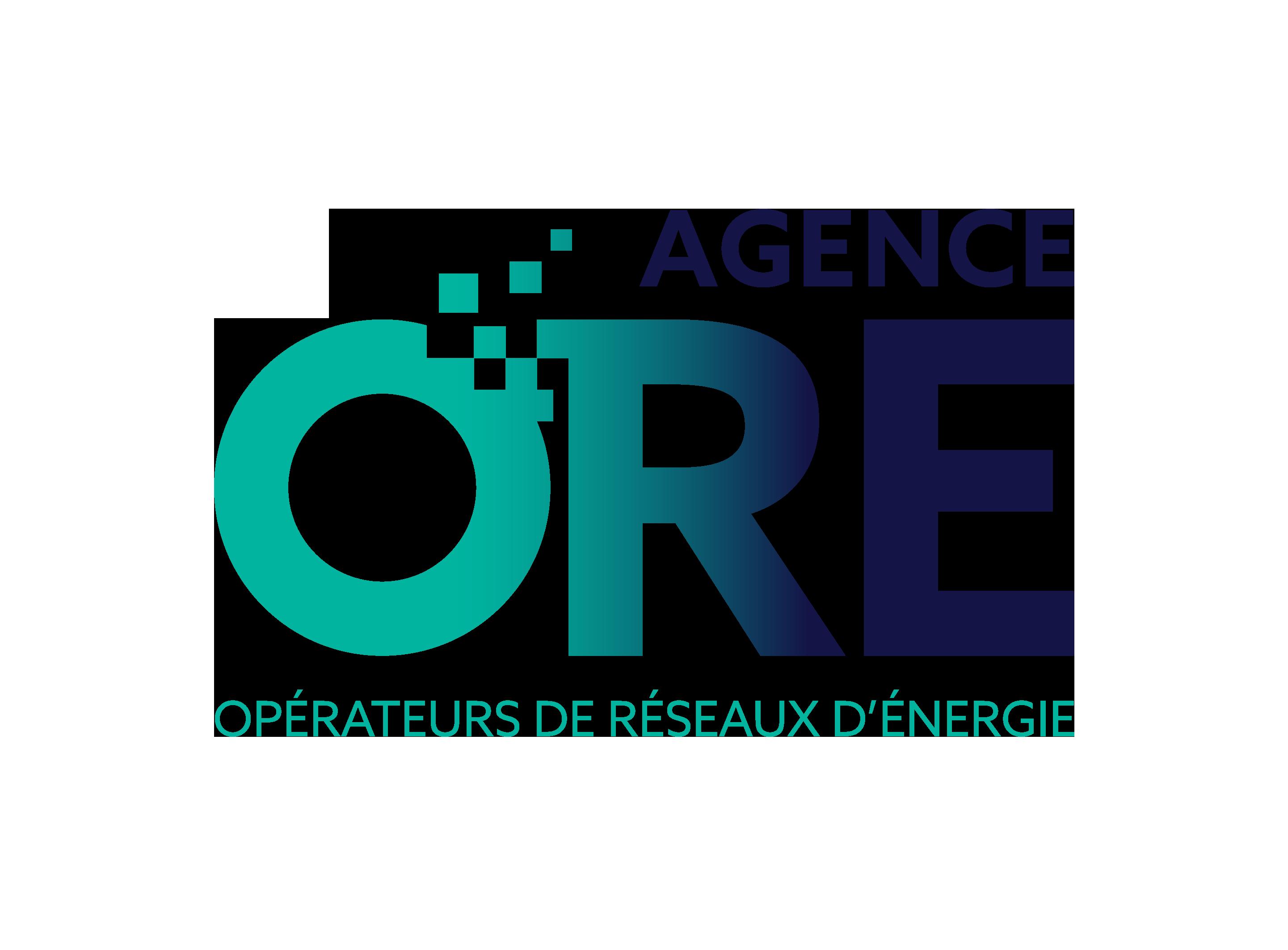 Consommation annuelle d'électricité et gaz par IRIS et par secteur d'activité