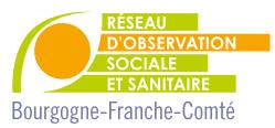 Le Réseau d'observation sociale et sanitaire de Bourgogne-Franche-Comté (ROSS) et ses ressources