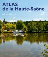 Atlas de la Haute-Saône