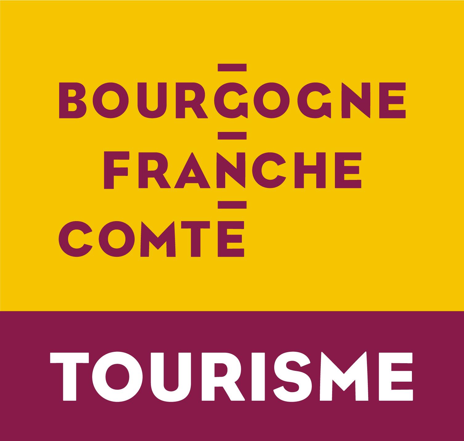 Chiffres clés et Etudes de l'Observatoire du Tourisme