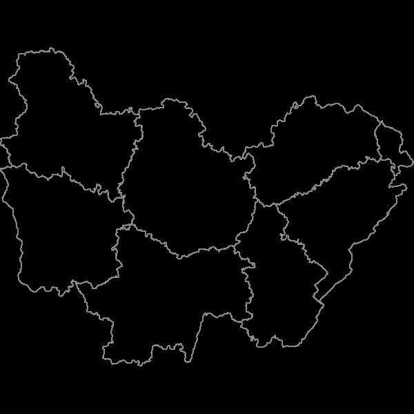 Sénateurs de Bourgogne-Franche-Comté